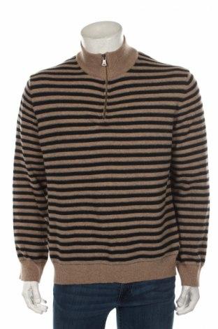 Мъжки пуловер Marina Yachting