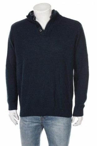Мъжки пуловер Next