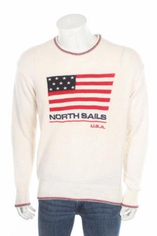 Мъжки пуловер North Sails
