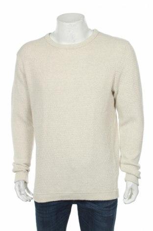 Мъжки пуловер Selected