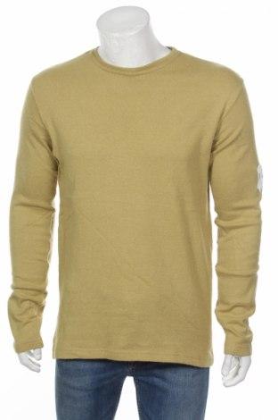 Ανδρική μπλούζα Stratt