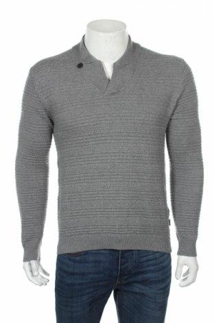 Мъжки пуловер Tiger Of Sweden