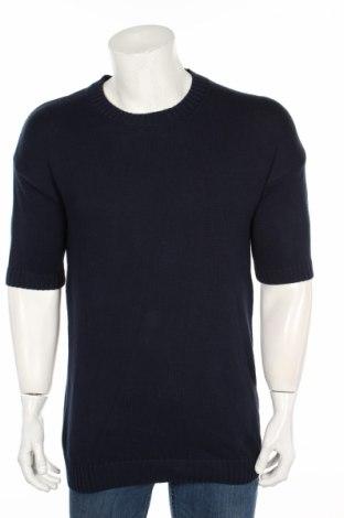 Ανδρικό πουλόβερ Zara Man