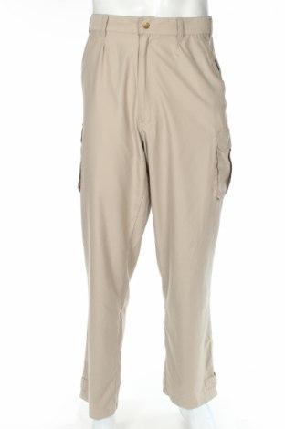 Мъжки спортен панталон Basecamp