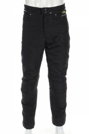 Мъжки спортен панталон Buse