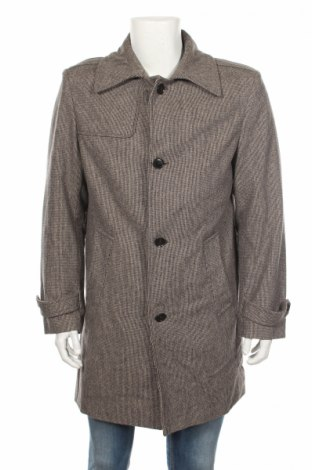 Palton de bărbați Abrams