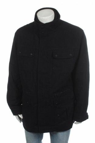 Palton de bărbați Michael Kors