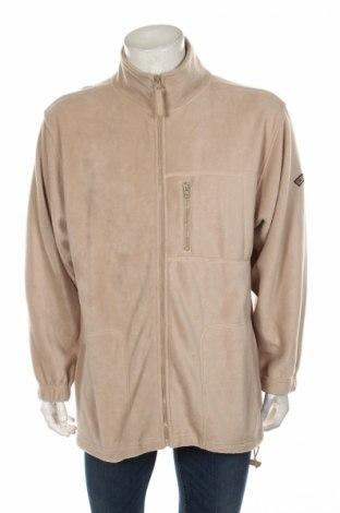 Bluză polară de bărbați Timbuktoo