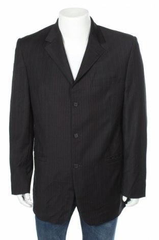 Мъжко сако Versace