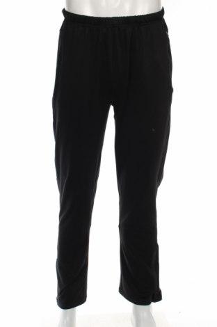 Pantaloni trening de bărbați Active By Tchibo