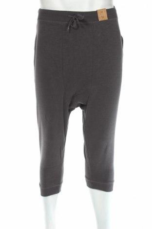 Pantaloni trening de bărbați Pull&Bear