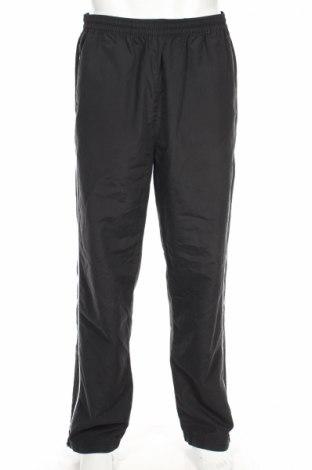 Męskie spodnie sportowe Southern