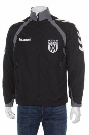 Męska bluza sportowa Hummel