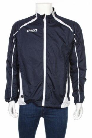 Мъжко спортно яке Asics