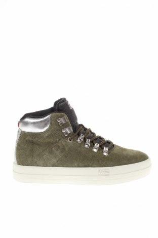 Обувки Napapijri
