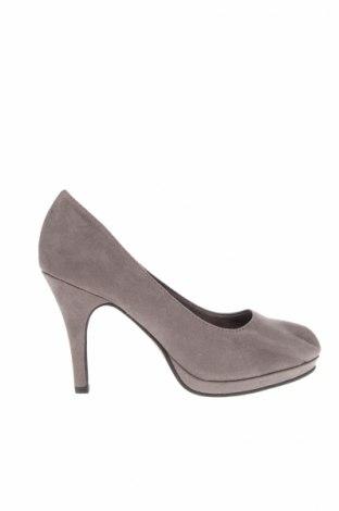 Обувки Tamaris