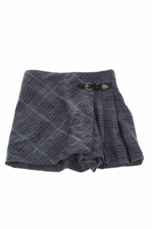 Пола-панталон Zara Kids