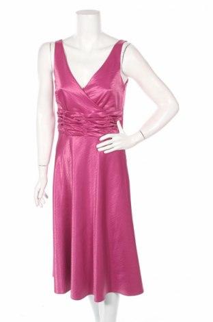 Φόρεμα A&r