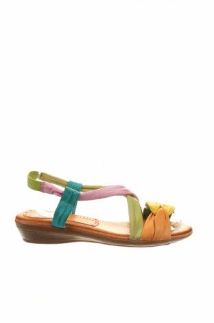 Sandály  Marila