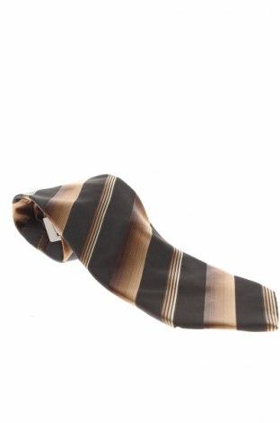 krawat Daniel Cremieux