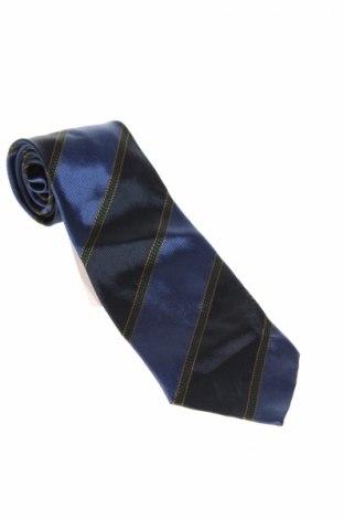 cravată Ermenegildo Zegna
