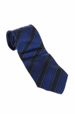cravată Etro