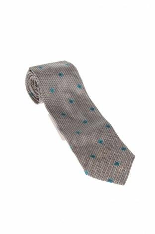 cravată Gianfranco Ferre
