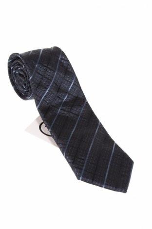 cravată Hugo Boss