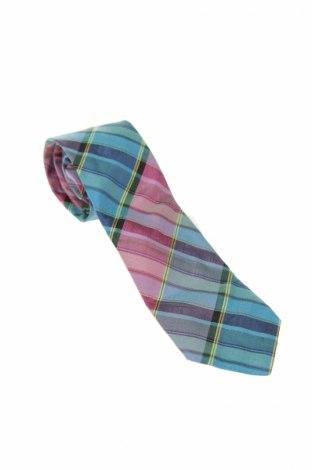 cravată Kenzo