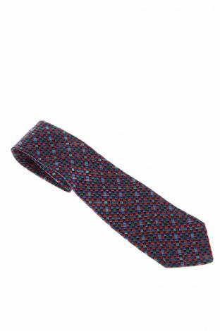 cravată Missoni