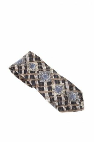 cravată Pierre Cardin