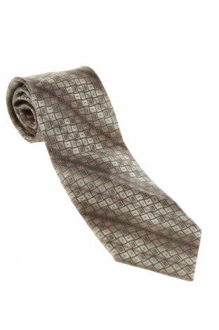 Вратовръзка Pierre Cardin