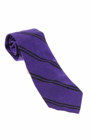 Вратовръзка Ralph Lauren