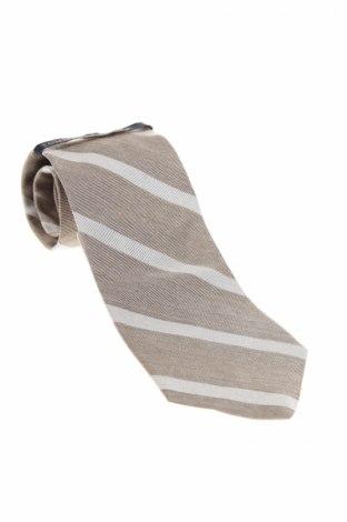 Вратовръзка Tommy Hilfiger