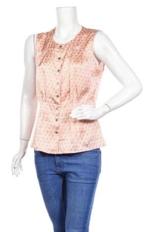 Γυναικείο πουκάμισο Banana Republic, Μέγεθος M, Χρώμα Πολύχρωμο, Πολυεστέρας, Τιμή 5,93€