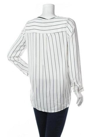 Дамска риза Selected Femme, Размер XS, Цвят Бял, Полиестер, Цена 13,68лв.