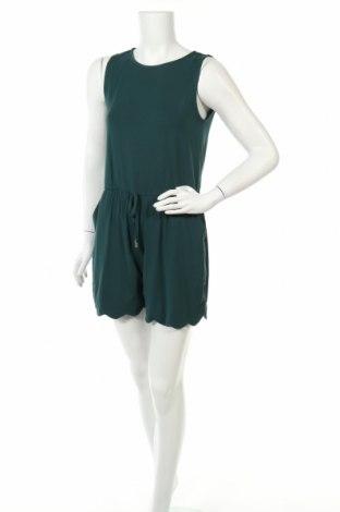 Γυναικεία σαλοπέτα About You, Μέγεθος M, Χρώμα Πράσινο, Τιμή 8,08€