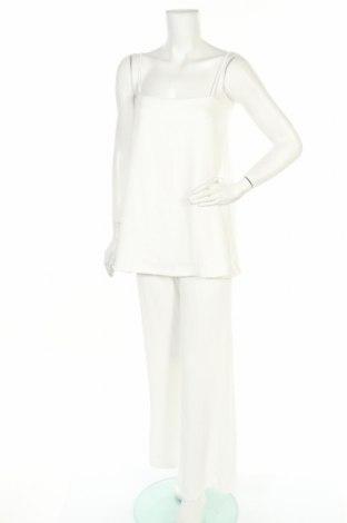 Γυναικεία σαλοπέτα Third Form, Μέγεθος S, Χρώμα Λευκό, 97% πολυεστέρας, 3% ελαστάνη, Τιμή 19,49€