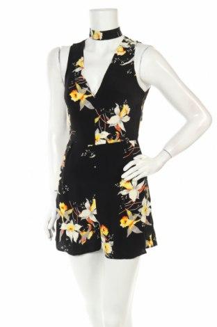 Γυναικεία σαλοπέτα Topshop, Μέγεθος XS, Χρώμα Πολύχρωμο, Βισκόζη, Τιμή 29,82€