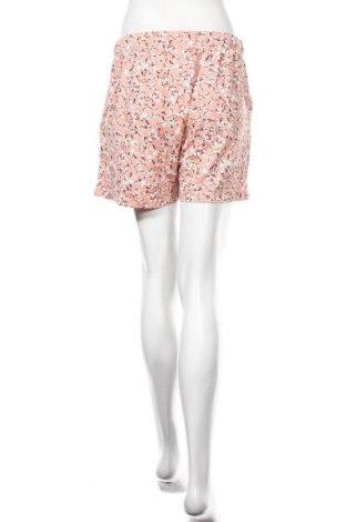 Пижама Ichi, Размер M, Цвят Розов, 95% вискоза, 5% еластан, Цена 20,15лв.