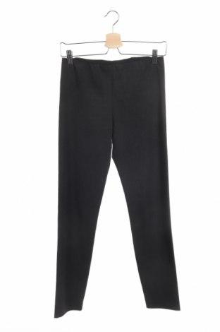 Дамски клин Met In Jeans, Размер XS, Цвят Сив, 63% полиестер, 33% вискоза, 4% еластан, Цена 28,50лв.