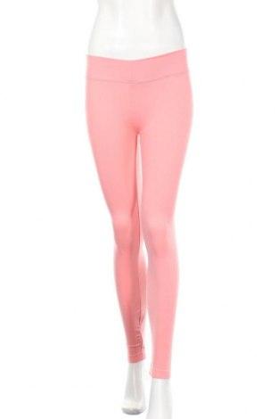 Дамски клин Seductions, Размер M, Цвят Розов, 92% полиамид, 8% еластан, Цена 24,15лв.