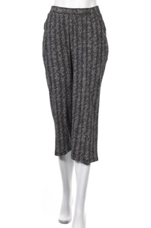 Γυναικείο παντελόνι Cellbes, Μέγεθος L, Χρώμα Μαύρο, 100% βαμβάκι, Τιμή 18,51€