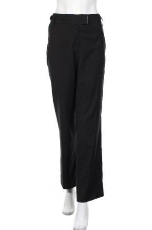 Γυναικείο παντελόνι Day Birger Et Mikkelsen, Μέγεθος L, Χρώμα Μαύρο, 65% πολυεστέρας, 35% βισκόζη, Τιμή 12,99€