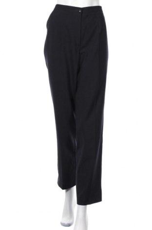 Дамски панталон Jp, Размер M, Цвят Син, Цена 19,11лв.