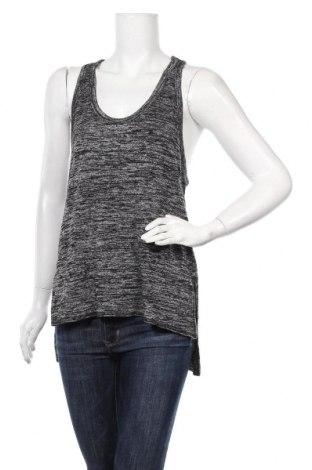 Γυναικείο αμάνικο μπλουζάκι Wilfred Free, Μέγεθος S, Χρώμα Γκρί, Τιμή 15,59€