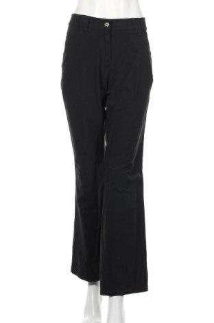 Дамски спортен панталон Mountain Equipment, Размер M, Цвят Черен, 95% полиамид, 5% еластан, Цена 28,98лв.