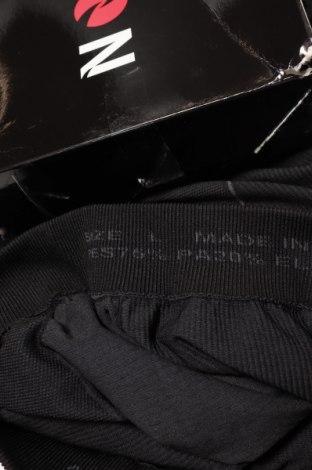 Дамско бельо, Размер L, Цвят Черен, 75% полиестер, 20% полиамид, 5% еластан, Цена 50,92лв.