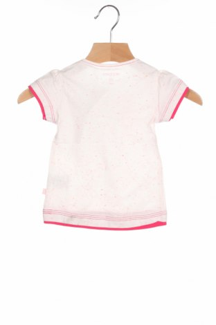 Παιδική μπλούζα Noppies, Μέγεθος 6-9m/ 68-74 εκ., Χρώμα Πολύχρωμο, 100% βαμβάκι, Τιμή 10,49€