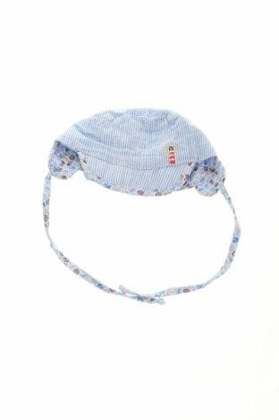 Παιδικό καπέλο, Χρώμα Μπλέ, Τιμή 8,04€
